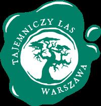 Tajemniczy Las w Warszawie